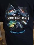 T-shirt  1311983