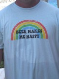T-shirt 3160890