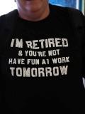 T-shirt  2022094