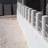 Fences 3120365
