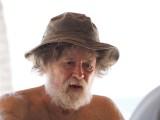 Hats 2072514