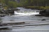 River Tverrevla KPSLR-4346