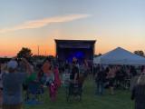 Gratwick concert series 2019
