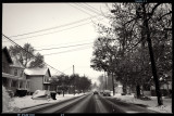 NT streets