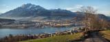 Luzern / Lucerne (Switzerland)