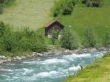River MOUOTA