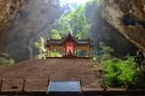 wonderful_thailand