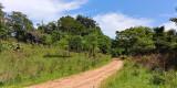 Terra Ronca State Park, Goiás
