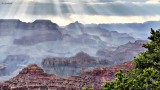 Grand Canyon - nature's special gift