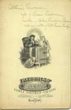 Catherine Emerson 1814-1900 Rear.jpg