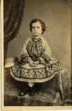 George Badger 1858-1950 Front.jpg