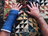 The Bad Hand