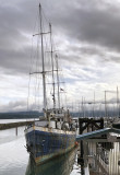Aleutian Express