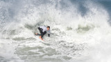 National surfing champs 2019