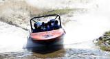 Boats / Jetsprint / ocean racing etc gallery