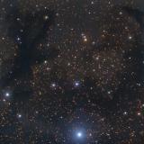V 1331 Cyg