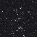 Abell 2151