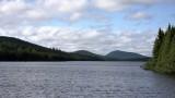 Lac Talbot_MG_4006.JPG
