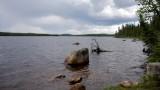 Lac Fronsac_MG_4017.JPG