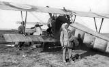 1915 - AIR COM. CHARLES RUMNEY SAMSON CMG SO AND BAR AFC GALLIPOLI..jpg