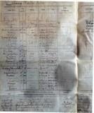 1916, 6TH MAY - WAYNE MILES, MY GRANDAD'S DOCS, B..jpg