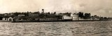 1919-1925 - M2 AT SHOTLEY NOTE 'THE' MAST DOES NOT HAVE ITS LOWER YARD YET..jpg
