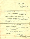 1926, JUNE - 1927 MAY, A.B. CHARLIE ROSE, SERVED AT GANGES..jpg