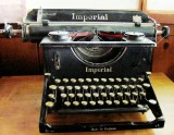 1945-50 - SIGNAL SCHOOL, TOOL OF THE SPARKER'S TRADE, IMPERIAL 55..jpg