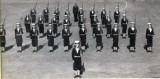 1947 - SUE HASKINS, SEAMAN JOHN HASKINS IN FRONT.jpg