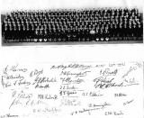 1948 - SEPTEMBER INTAKE, NAMES BELOW IMAGE..jpg