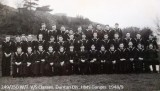 1948-49 - RON TROUGHTON, DUNCAN DIV., 249 AND 250 W.T. AND VIS. CLASSES..jpg