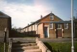 1949 - DEREK HARPER, GRENVILLE, 20 GARLAND MESS, OVERLOOKING LAUNDRY HILL..jpg