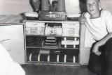 1950s - RICHARD W. ROE, THE SIZE OF A GANGES' LOCKER..jpg