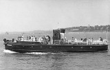 1950s - THE BRIGHTLINGSEA FERRY THAT RAN TO HARWICH AND FELIXSTOW.jpg