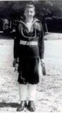 1951 - ERNEST SHEPPARD, BOY TEL AND SILVER BUGLER..jpg