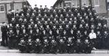 1950 - FRED HARDER, GRENVILLE DIVISION