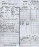 1951, 2ND JANUARY - ALLAN COOPER, NAVY DOCS. A..jpg