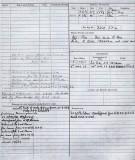 1951, 2ND JANUARY - ALLAN COOPER, NAVY DOCS. B..jpg