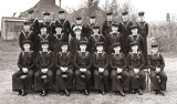 1952, 6TH MAY - ROBERT HANLEY, ANSON DIVISION, I AM CENTRE ROW, 2ND FROM LEFT..jpg