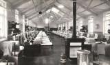 1953, 17TH NOVEMBER - DAVID KENT, RODNEY, 16 MESS, 76 CLASS.jpg