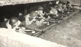 1953, 17TH NOVEMBER - DAVID KENT, RODNEY, 16 MESS, 76 CLASS, RIFLE RANGE..jpg