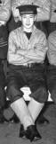 1954, 4TH JANUARY - GRAHAM MAY, ANNEXE..jpg