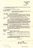 1954, APRIL - MICHAEL GRAY, SELF EXPLANATORY..jpg