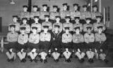 1954, JANUARY - GRAHAM MAY, TYRITT II, I AM 4TH RIGHT NEXT TO A.PO..jpg