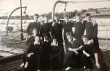 1955 - VICTOR GLEESON [CTB] 86 RECR., NO DETAILS, B.jpg