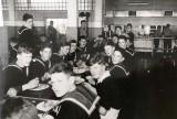 1955 - VICTOR GLEESON [CTB] 86 RECR., NO DETAILS, C.jpg