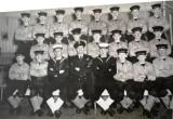 1955 - VICTOR GLEESON [CTB] 86 RECR., NO DETAILS, D.jpg