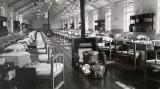 1955 - VICTOR GLEESON [CTB] 86 RECR., NO DETAILS, H.jpg