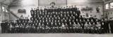 1955 - VICTOR GLEESON [CTB] 86 RECR., NO DETAILS, I.jpg