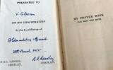 1955 - VICTOR GLEESON [CTB] 86 RECR., NO DETAILS, j.jpg